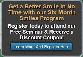 Smile seminar