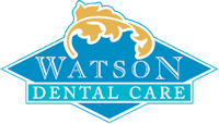 Dentist Orlando Florida | Watson Dental Care | (407) 351-3213